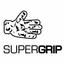 Gants Uhlsport - Supergrip