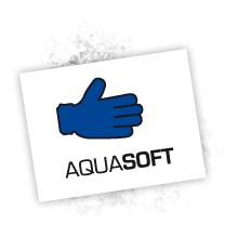 Gants - Uhlsport- aquasoft
