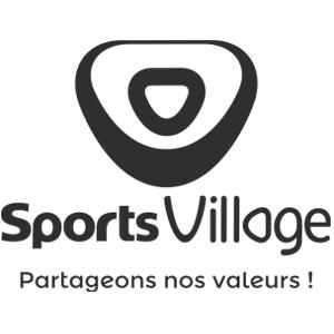 logo-SV-et-slogan-vectoriel-130716