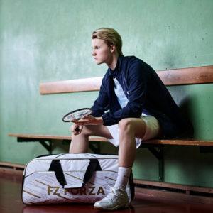 FZ-FORZA-Badminton