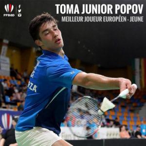 FZ-FORZA-sponsorise-les-jeunes-stars-du-badminton