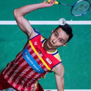 Lee-Chong-Wei-badminton-Yonex
