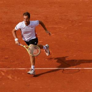 coq-sportif-tennis-richard-gasquet