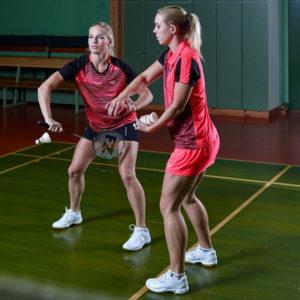 equipement-FZ-FORZA-pour-pratique-du-badminton