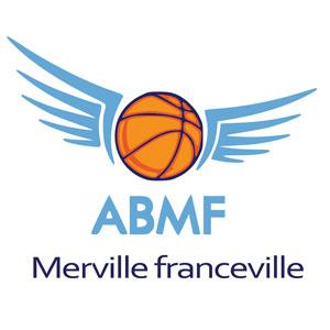 logo-abmf-300