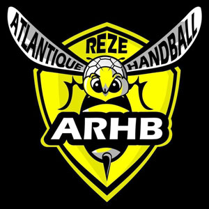 logo-arhb-300