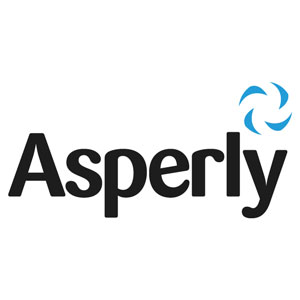 logo-asperly-300