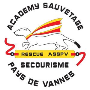 logo-asspv-300