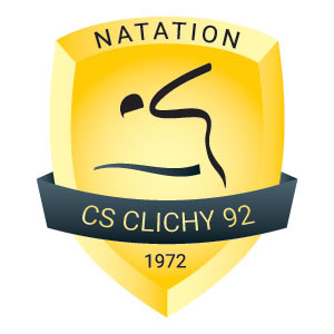 logo-csclichy92-300