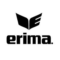 logo-erima