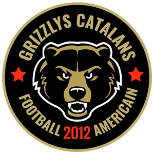 logo-grizzlyscatalans-300