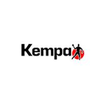 logo-kempa