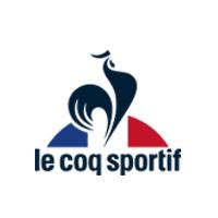 logo-le-coq-sportif