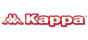 logo marque Kappa