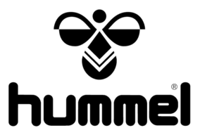 logo marque Hummel sport