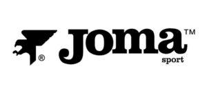 logo marque joma