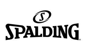 Logo de la marque Spalding
