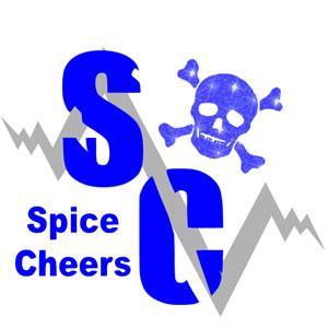 logo-spicecheers-300