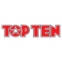 logo-top-ten