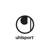 logo de la marque uhlsport
