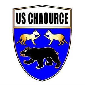 logo-uschaource-300