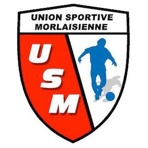 logo-usmorlaix-300