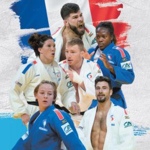 mizuno-judo-kimono-partenaire-officiel-FFJ