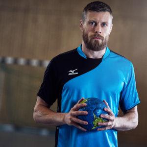 mizuno-maillot-de-handball