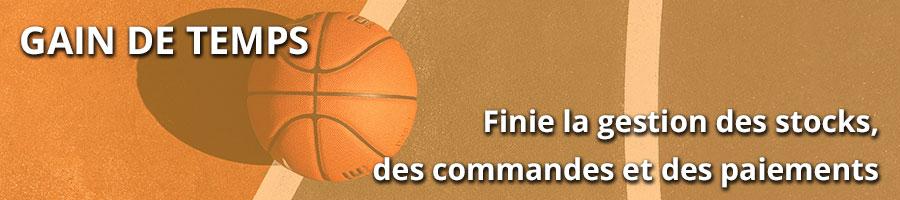 slide-basket-desktop-2