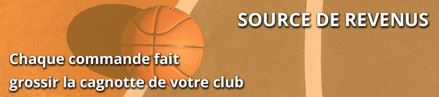 slide-basket-desktop-3
