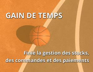 slide-basket-mobile-2