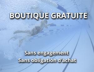 slide-natation-mobile-1