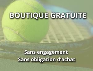 slide-tennis-mobile-1