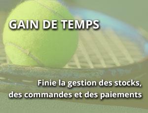 slide-tennis-mobile-2