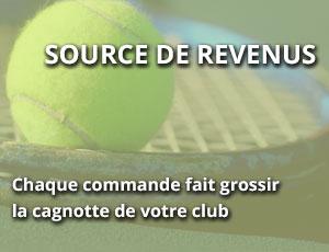 slide-tennis-mobile-3