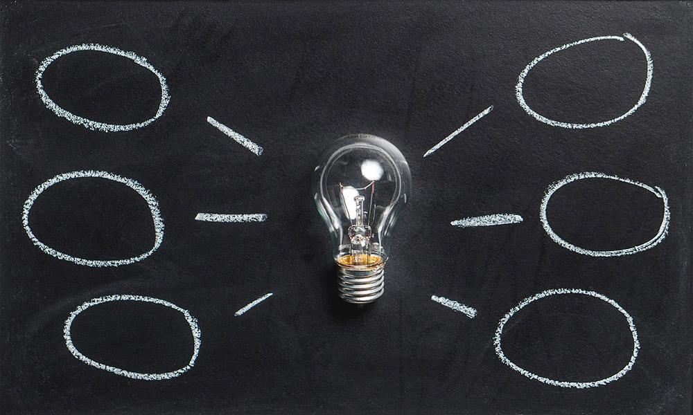 innovation et créativité sportive