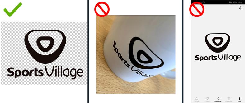 fichier accepté logo club