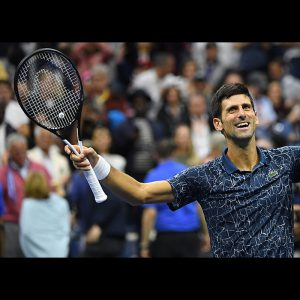 Novak-Djokovic---raquette-de-tennis-Head