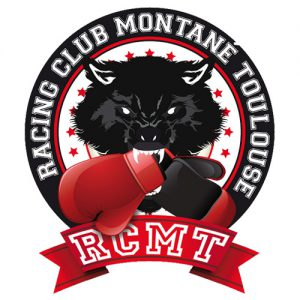 racing-club-montane
