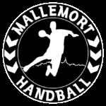 Mallemort Durance Provence Handball