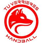 TU Verrières Handball