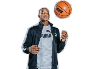 M-18-Terry-Rozier