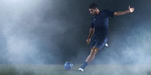 M-21-Our-Sports-Suarez