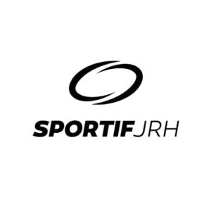 Sportif JRH